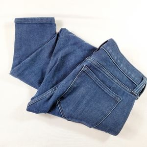 Banana Republic Jeans - 💥Just-In!💥 Banana Republic Jeans Skinny 25P